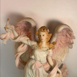 VNTG Seraphim Classics -Hope Light In The Distance
